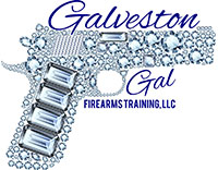Galveston Gal Firearms Training, LLC